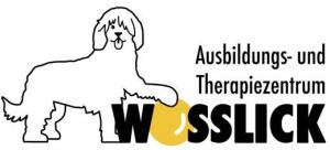 wosslick_logo